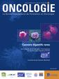 Couverture de l'ouvrage Oncologie Vol. 20 N° 5-6 - Septembre 2018