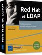 Couverture de l'ouvrage Red Hat et LDAP