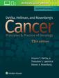 Couverture de l'ouvrage DeVita, Hellman, and Rosenberg's Cancer