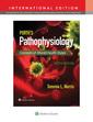 Couverture de l'ouvrage Porth's Pathophysiology