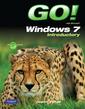 Couverture de l'ouvrage GO! with Windows 7 Introductory