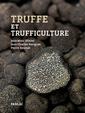 Couverture de l'ouvrage Truffe et trufficulture
