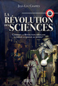 Couverture de l'ouvrage Revolution des sciences (la)