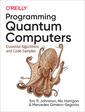 Couverture de l'ouvrage Programming Quantum Computers