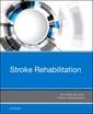 Couverture de l'ouvrage Stroke Rehabilitation