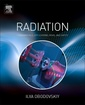 Couverture de l'ouvrage Radiation
