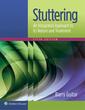 Couverture de l'ouvrage Stuttering