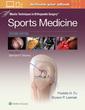 Couverture de l'ouvrage Master Techniques in Orthopaedic Surgery
