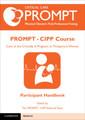 Couverture de l'ouvrage PROMPT-CIPP Course Participant's Handbook