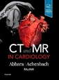 Couverture de l'ouvrage CT and MR in Cardiology