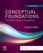 Couverture de l'ouvrage Conceptual Foundations
