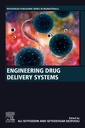 Couverture de l'ouvrage Engineering Drug Delivery Systems