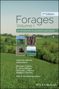 Couverture de l'ouvrage Forages, Volume 1
