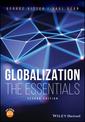 Couverture de l'ouvrage Globalization
