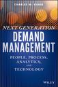 Couverture de l'ouvrage Next Generation Demand Management