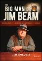 Couverture de l'ouvrage The Big Man of Jim Beam