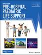 Couverture de l'ouvrage Pre-Hospital Paediatric Life Support