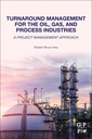 Couverture de l'ouvrage Management for the Oil, Gas, and Process Industries
