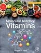 Couverture de l'ouvrage Molecular Nutrition