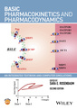 Couverture de l'ouvrage Basic Pharmacokinetics and Pharmacodynamics