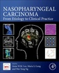 Couverture de l'ouvrage Nasopharyngeal Carcinoma