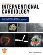 Couverture de l'ouvrage Interventional Cardiology