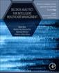 Couverture de l'ouvrage Big Data Analytics for Intelligent Healthcare Management