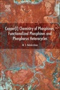 Couverture de l'ouvrage Copper(I) Chemistry of Phosphines, Functionalized Phosphines and Phosphorus Heterocycles