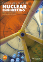Couverture de l'ouvrage Fundamentals of Nuclear Engineering