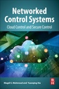 Couverture de l'ouvrage Networked Control Systems