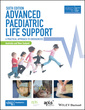 Couverture de l'ouvrage Advanced Paediatric Life Support, Australia and New Zealand