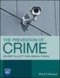 Couverture de l'ouvrage The Prevention of Crime