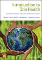 Couverture de l'ouvrage Introduction to One Health