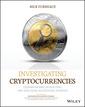 Couverture de l'ouvrage Investigating Cryptocurrencies