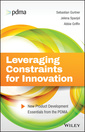 Couverture de l'ouvrage Leveraging Constraints for Innovation