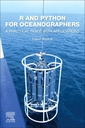 Couverture de l'ouvrage R and Python for Oceanographers