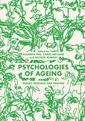 Couverture de l'ouvrage Psychologies of Ageing