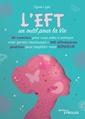 Couverture de l'ouvrage L'EFT, un outil pour la vie