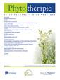 Couverture de l'ouvrage Nutrithérapie