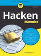 Couverture de l'ouvrage Hacken fur Dummies A5