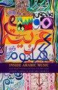 Couverture de l'ouvrage Inside Arabic Music