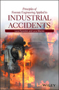 Couverture de l'ouvrage Principles of Forensic Engineering Applied to Industrial Accidents