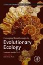 Couverture de l'ouvrage Conceptual Breakthroughs in Evolutionary Ecology