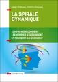 Couverture de l'ouvrage La spirale dynamique