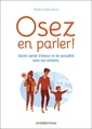 Couverture de l'ouvrage Osez en parler !