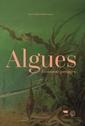 Couverture de l'ouvrage Algues