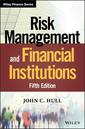 Couverture de l'ouvrage Risk Management and Financial Institutions
