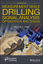 Couverture de l'ouvrage Measurement While Drilling