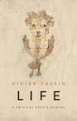 Couverture de l'ouvrage Life