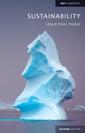Couverture de l'ouvrage Sustainability